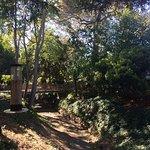Creekside Inn Foto