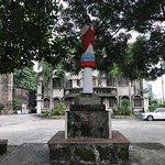 Puing Gereja Guadalupe