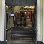 Photo of Santuario de San Antonio