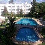 Photo of Alvaflor Apartments