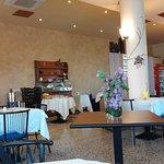 Hotel Ristorante Saturnia Photo