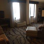 Photo de DoubleTree by Hilton Hotel Montgomery Downtown