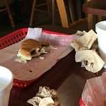 Burgers and Brats