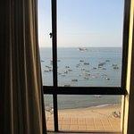 Photo of Vela E Mar Hotel