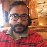 himalayan exotic indian-6