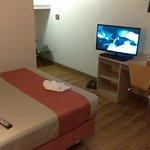 Foto de Motel 6 Ely