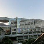 Photo of Hotel Nikko Kansai Airport