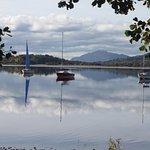 Loch Insh Watersports Photo