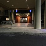 Holiday Inn Express Hotel & Suites Bessemer Foto
