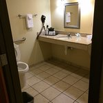 Photo de Sleep Inn & Suites Shepherdsville