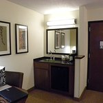 Hyatt Place Nashville/Franklin/Cool Springs Foto