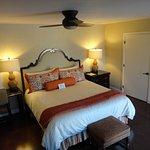 Casa Munras Garden Hotel & Spa Foto