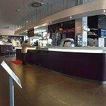 MEININGER Hotel Frankfurt/Main Airport Foto