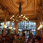 Photo de Brasserie du Commerce