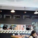 MyKluang Coffee照片