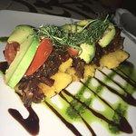Foto de Ceviche's