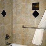 Quality Inn and Suites Denver Stapleton Foto