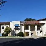 Welk Resort San Diego Photo
