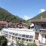 Hotel Mühlener Hof Foto
