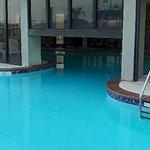 Foto de Windsurfer Hotel
