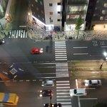 20161013_184639_large.jpg