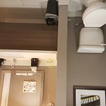 Holiday Inn Anaheim-Resort Area Foto