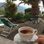 Photo de Suisse Hotel Bellevue