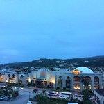 Photo de Grandvrio Resort Saipan