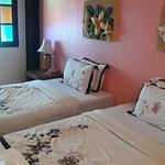 Photo of Bangkok Travel Suites