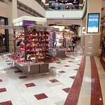 Suria KLCC Mall Foto