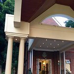 Faircity Quatermain Hotel-billede