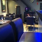 Restaurant Le Tao