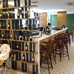 Photo of Restaurant Apetito