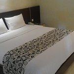 Photo of Mega Permata Hotel