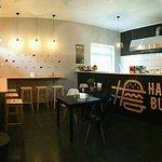 Photo of Hashtag Burger