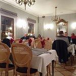 Foto de Il Castello Borghese