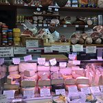 Florence for Foodies Foto