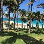 Foto de The Westin Resort & Spa Cancun