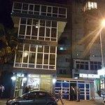 Photo of Hotel Pik Loti