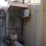 Photo of Apartment Lucic