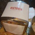Victoria Lounge Foto