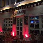 Bellini Cocktailbar