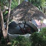 Photo de THE BAY Resort & Restaurant