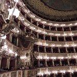 Photo of Teatro di San Carlo