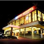Photo of Hotel Merdeka