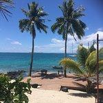 Va-i-Moana Seaside Lodge ภาพถ่าย