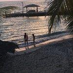 Va-i-Moana Seaside Lodge Photo