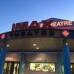 Foto di IMAX Theatre Niagara Falls