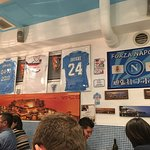 Photo of Pizzeria Da Peppe Napolistaca