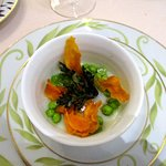 Photo of Hotel La Chapelle St-Martin Restaurant